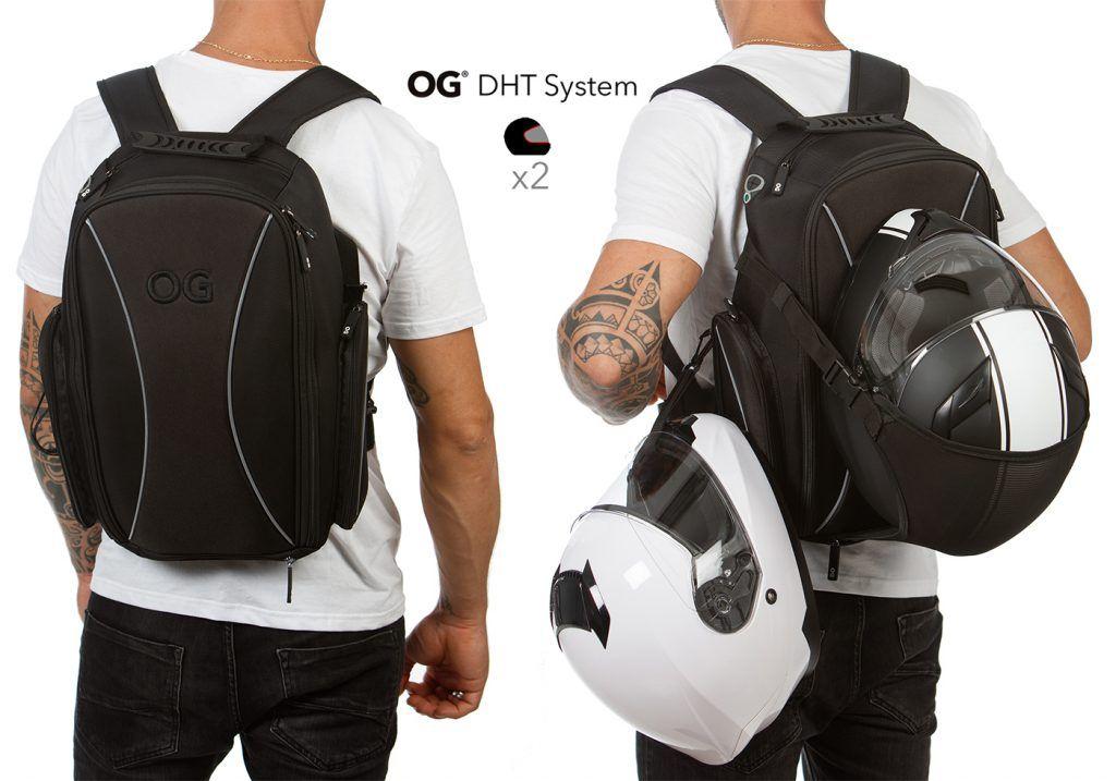 GO-06-DHT-1024x717